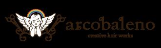 【 美容室アルコバレーノ 】  ヘアドネーション | 医療用ウィッグ | 福祉訪問美容